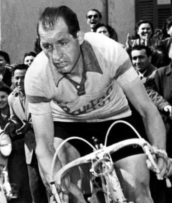 Giro D'Italia 2015 (Fight For Pink) (2.UWT) Gino-Bartali