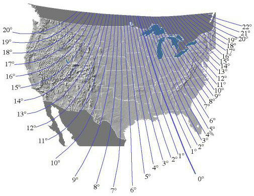Die Erde, in der wir leben und der Raum, der die Welt ist - Seite 22 Passive%20solar%20design-2