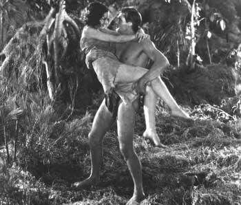 Des hommes pour ces dames Tarzan_barker