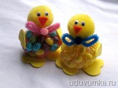 Сувениры к Пасхе - Страница 2 Jellybean-chick2-craft-photo-475-kbz-015_476x357_thumb1