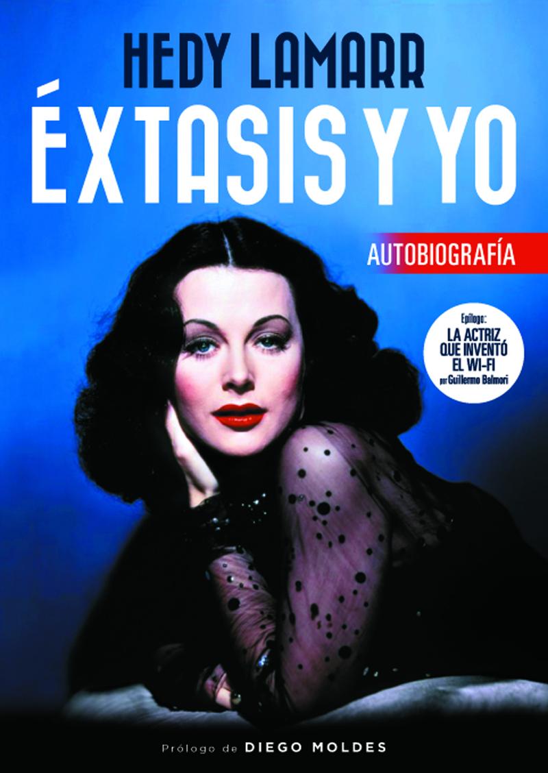 Librería Cinéfila - Página 10 978841560644
