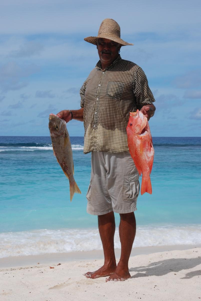 Ribolov na fotkama - Page 6 C.Diemar-Seychellen-Fregate-Island-Catch-of-the-day-1_bearbeitet
