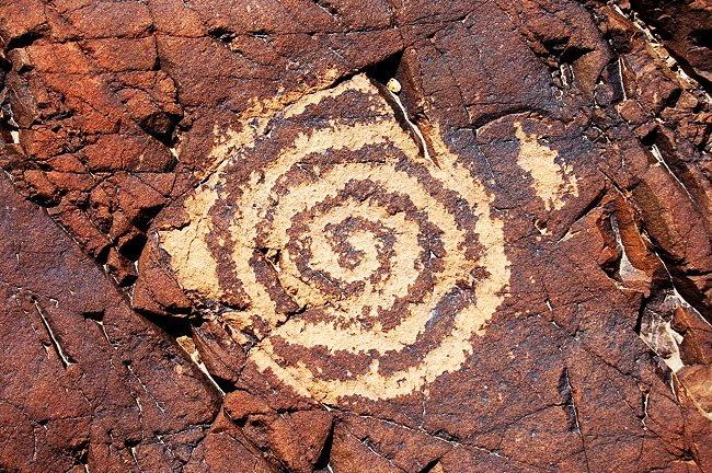 So 2012 was a fake, eh? - Page 2 Ancient-spiral-glyph1