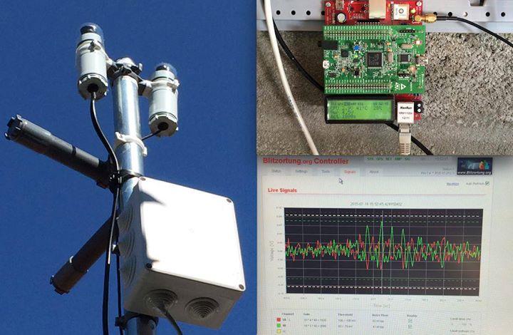 station - Réalisation d'une station de détection automatique miniature Station_miniature_test9