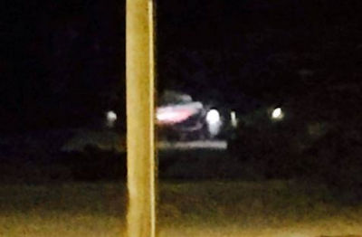 UFO News ~ Possible Landed UFO Photographed in Illinois plus MORE Momence-ill