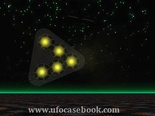 UFO News ~ UFO Footage Fuels Suspicion Bristol is ET Hotspot plus MORE Nyvshape