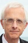 Nouveau groupe scientifique d'étude du phénomène OVNI UfoData - Page 2 Team_MarkRodeghier