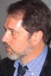 Nouveau groupe scientifique d'étude du phénomène OVNI UfoData - Page 2 Team_MassimoTeodorani