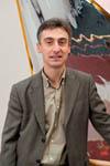 Nouveau groupe scientifique d'étude du phénomène OVNI UfoData - Page 2 Team_PhilippeAilleris
