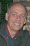 Nouveau groupe scientifique d'étude du phénomène OVNI UfoData - Page 2 Team_RobertPowell