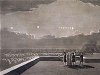 (1783) Observation au château de Windsor WindsorCastle1783