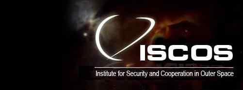 Bando armi spaziali: nuovo trattato includerà gli extraterrestri? 2011315154732_L2hvbWUvY2VudHJvdTEvcHVib