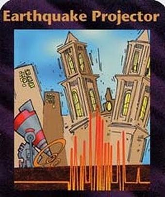 Giappone, sisma 8.9: tsunami 10 metri 2011326132311_01
