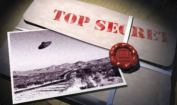 Top Secret UK Documents Which Prove 'Aliens EXIST' To Be Released In Days? Top-Secret-645794