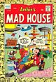 Flying Saucers In Popular Culture - Comic Books Tn_ArchiesMadHouse48