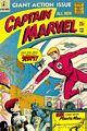 Flying Saucers In Popular Culture - Comic Books Tn_CaptainMarvel01