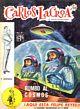 Flying Saucers In Popular Culture - Comic Books Tn_CarlosLacroa31