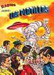 Flying Saucers In Popular Culture - Comic Books Tn_LosPlatillos20