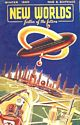 Flying Saucers In Popular Culture - Magazines Tn_NewWorldsFiction-Winter-1950