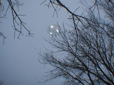 (2003) Les photographies de Weyauwega P2003_0201_weyauwega1