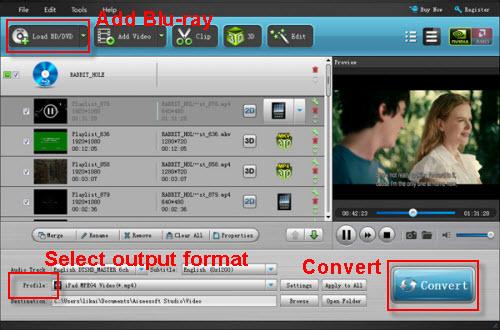 Blu-ray Ripper for Windows 10,Windows 10 Blu-ray Ripper Bd-ripper
