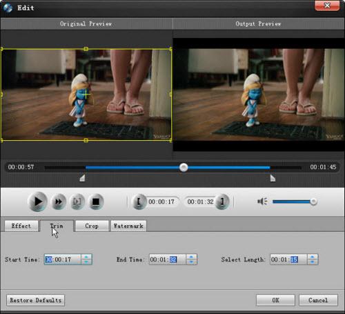 Blu-ray Ripper for Windows 10,Windows 10 Blu-ray Ripper Blu-ray-trim