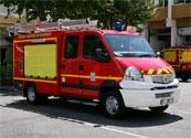 Photos - Protection civile - Page 3 2807_vpi1