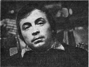 """Валерий Белякович - Режиссер и его """"Театр на Юго-Западе"""" Unost-3-86_1"""