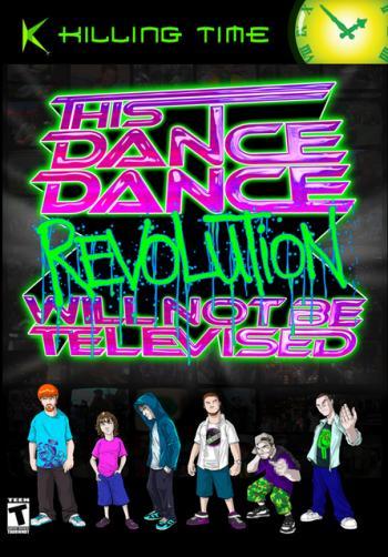 Dance Dance Revolution : Mode d'emploi Ddr_front_coverr1.thumbnail