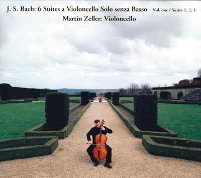 Musica Classica - Pagina 8 Bach-cello