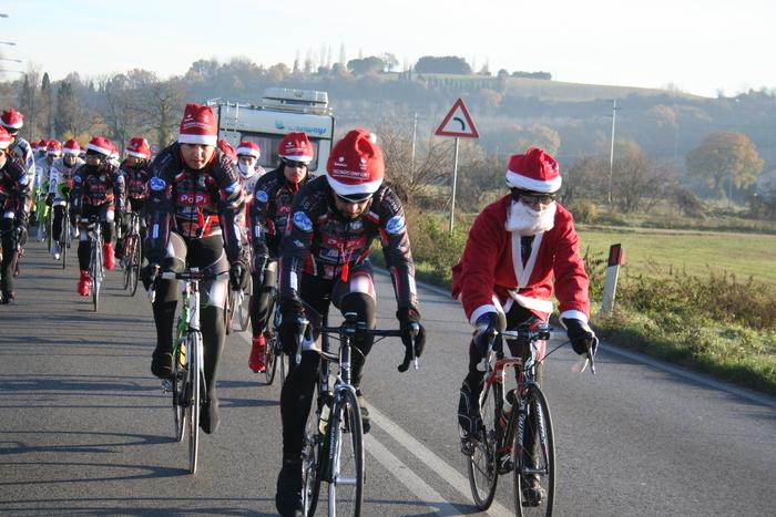 Passione MTB e ciclismo - Pagina 4 Photo13