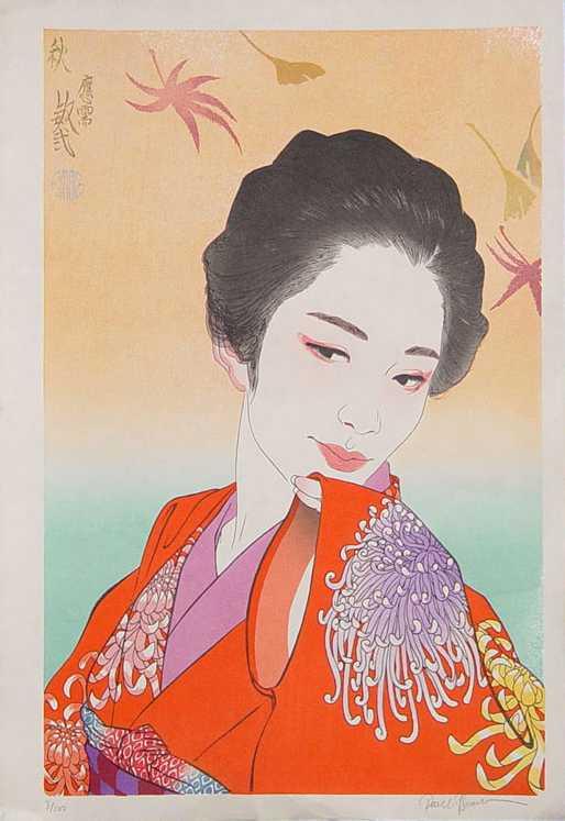 Japanski slikari - Page 2 Pb-autumn-l