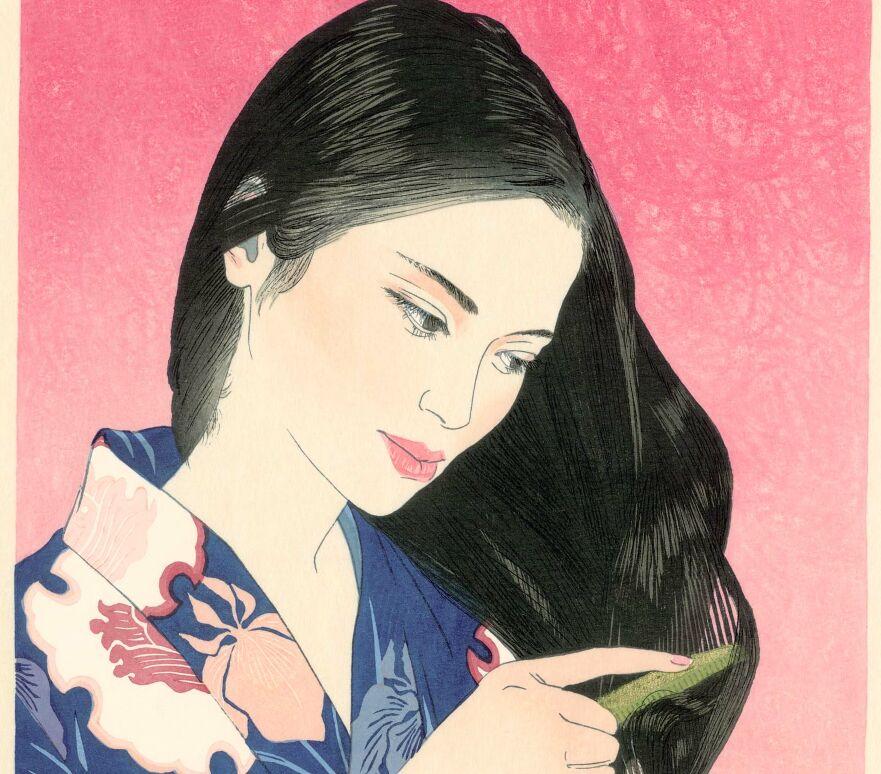 Japanski slikari - Page 2 Pb63c