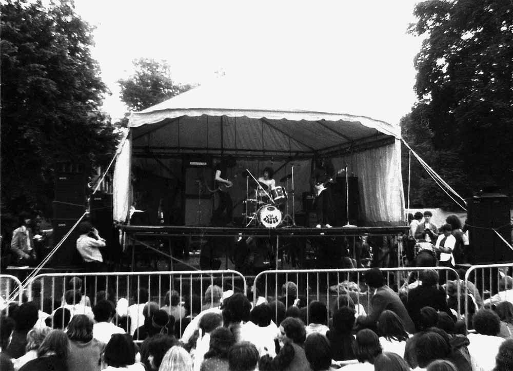 Taste au Bath Festival, 28 juin 1969 Bath-69-taste-make-ware