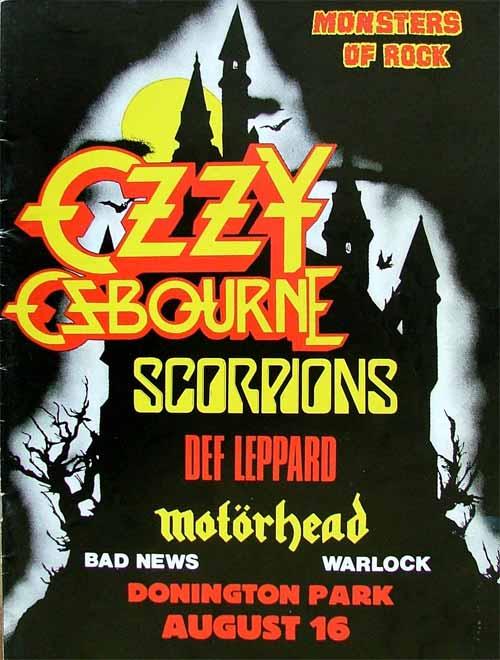 CRÓNICAS DEL LEOPARDO SORDO - X Rocket! - Página 20 Don-1986-Cover