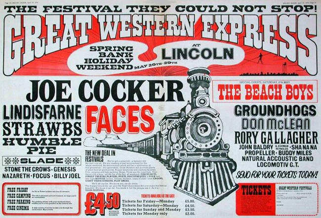 Great Western Express Festival 26 mai 1972 [Bootleg] Gwfestern-poster600