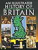 McDowall - An Illustrated History of Britain 058274914X