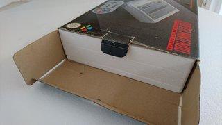 [CG terminée] Repro de poly SNES ! Suivis des envois ! Post-5057-0-48838800-1477399149_thumb