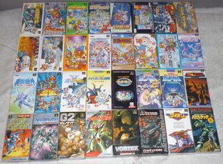 Collection SFC Post-5649-0-05133300-1415116472_thumb