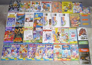 Collection SFC Post-5649-0-08921400-1416828304_thumb