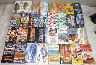 Collection SFC Post-5649-0-15147200-1415006865_thumb
