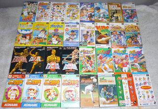 Collection SFC Post-5649-0-19922000-1415006889_thumb
