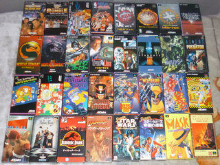Collection SFC Post-5649-0-35174500-1415382375_thumb