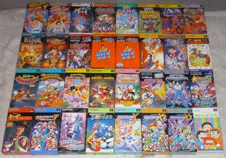 Collection SFC Post-5649-0-59758800-1415091252_thumb