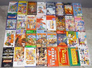 Collection SFC Post-5649-0-78068100-1416828296_thumb