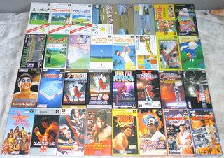 Collection SFC Post-5649-0-81418700-1415007383_thumb