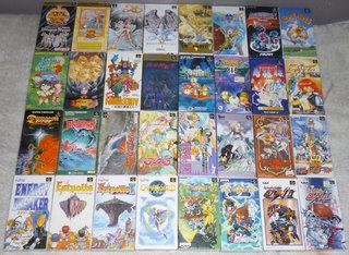 Collection SFC Post-5649-0-84594000-1415028225_thumb