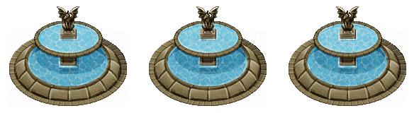Bibliothèque des ressources VX Ace Tilesets Aye_fountain_anim