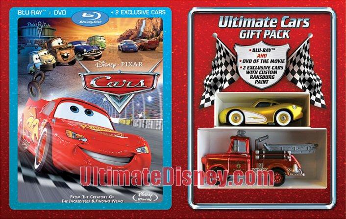 Planning DVD et Blu-ray international - Page 3 Carsgs-lg