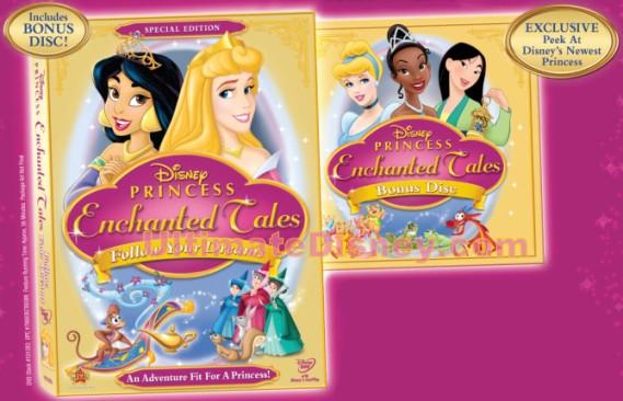 Les jaquettes des futurs Disney - Page 39 Dpetse-lg